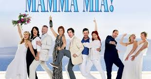 Hit The Floor Cast Mia - mamma mia stars of hit stage show find their own love stories