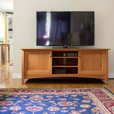 Solid Wood Living Room Furniture Solid Wood Living Room Furniture Vermont Woods Studios