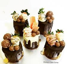 best 25 mini chocolate cake ideas on pinterest mini chocolate