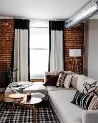 Online Interior Design  Decorating Services Havenly - Interior design my home