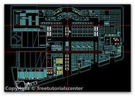 shopping mall floor plan design shopping mall plan and elevation plan designs
