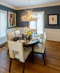 dining room wainscoting dining room wainscoting with gray wall dining room contemporary