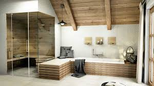 gestaltung badezimmer ideen beautiful gestaltung badezimmer ideas home design ideas