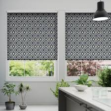 kitchen blinds ideas uk yourhome experts 10 great ideas for kitchen and bathroom