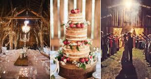 budget wedding venues low budget wedding venues wedding venues wedding ideas and