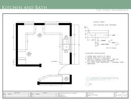 large image of u shaped kitchen design attractive home design