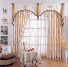livingroom valances great curtain valances for living room living room curtains with
