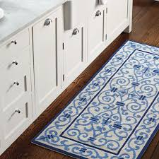 Diy Kitchen Rug New Kitchen Rug Pertaining To Set Leevan Memory Foam