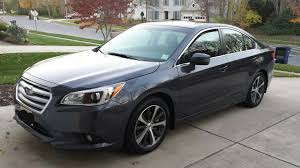 legacy subaru 2015 in love with this thing 2015 legacy 3 6r subaru