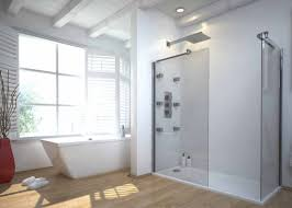 shower latest master bathroom shower ideas with master bathroom