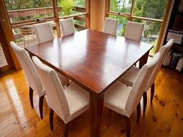 dining room table and bench kitchen marvelous dining room table with bench dinette tables