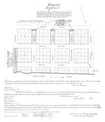 Mystery Shack Floor Plan by Gil U0027s Corner U2013 St Johns Heritage Association