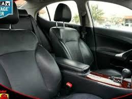 lexus is 250 warranty 2008 lexus is 250 sport navigation x pkg is250 luxury pkg