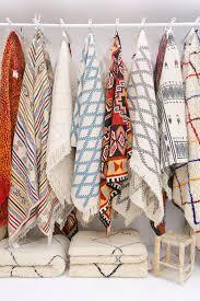 la maison du kilim 147 best pompon bazar shop decoration carpet kilim textiles