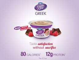 dannon light and fit greek go greek in 2014 with dannon light fit greek popsugar home