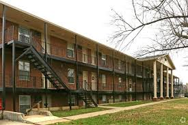 1 bedroom apartments in lexington ky superb 1 bedroom apartments for rent in lexington ky 3 malibu 1