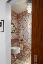 contemporary style private house design project small design ideas