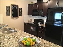 1 Bedroom Apartment For Rent Edmonton Sherwood Park Apartments U0026 Condos For Sale Or Rent In Edmonton