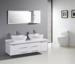 Bathroom Vanity Stores Bathroom Vanity Stores Near Me Home Gallery Idea Pertaining To
