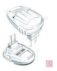 177 best concept sketch images on pinterest product design
