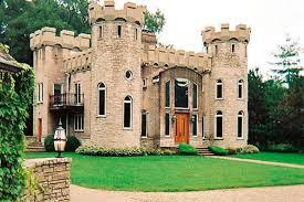 mansion floor plans castle house plans castle on house www apkfiles co