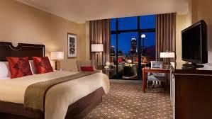 sophisticated design hotel suites indianapolis omni severin hotel