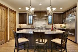 Walnut Kitchen Ideas Modern Kitchen New Modern Home Depot Kitchen Design Rta Cabinet