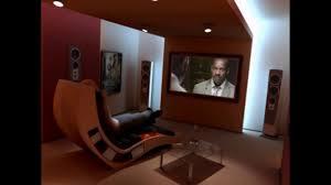 home theater room ideas u0026 interiors contact 9400490326