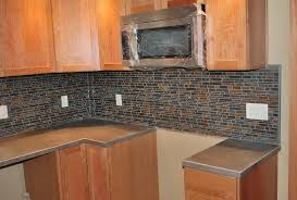 how to install a mosaic tile backsplash in the kitchen how to install glass mosaic tile backsplash in kitchen 100