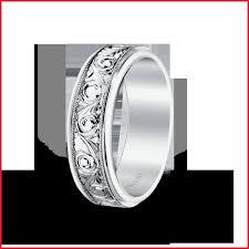 kirk kara wedding band high end mens wedding rings 210425 unique designer wedding bands
