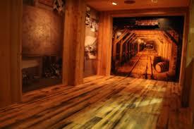 6 tips for choosing between bamboo hardwood floor installation