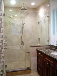 Shower Door Miami Coconut Grove Shower Doors Shower Screens And Enclo