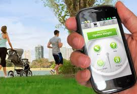 fitness tracker app for android 5 best fitness tracking apps for android