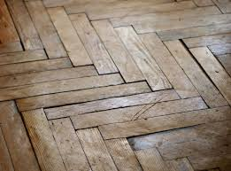 warped wood floor problems in indiana and kentucky moisture