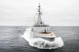 Plan Image Naval Group
