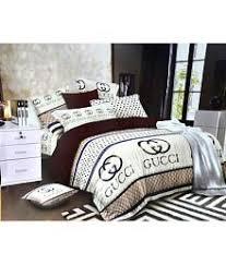 gucci bed sheets gucci bed sheets buy gucci bed sheets online at best prices on