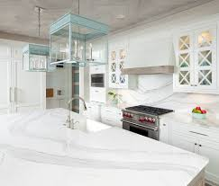 granite countertop kitchen cabinets wholesale adhesive