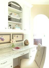 Small Desk Area Kitchen Desk Area Marker Kitchen Desk Small White Space Ideas