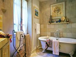 Country Master Bathroom Ideas Home Design 85 Wonderful Modern French Country Decors