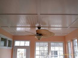 Beadboard Porch Ceiling by Sunroom Ceilings Beadboard Porch Ceiling Sunrooms With Beadboard
