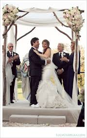 wedding chuppah 549 best wedding chuppahs images on weddings