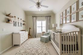 fantastic baby boy room ideas for your little prince home ideas hq