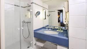 Bathtub 3 Persons Hotel Arc Hotel Booking Hotels 02 Etats Unis Opera