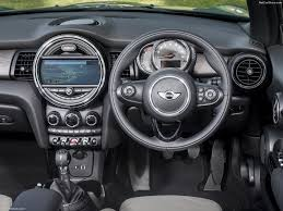 lexus convertible uk 2015 mini convertible uk 2016 pictures information u0026 specs