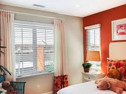 ussb window shutters blinds ontario california wooden window