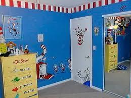 dr seuss bedroom ideas dr seuss inspiration board decor ideas inspiration boards