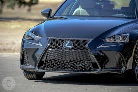 lexus caviar 2017 lexus is 200t f sport u2022 carfanatics blog