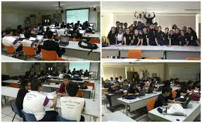resume writing skill resume writing interview skills workshop singapore resume writing interview skills workshop for pasir ris crest secondary school
