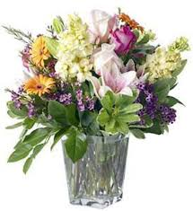 same day delivery flowers a classic garden bouquet fresh fragrant and simply