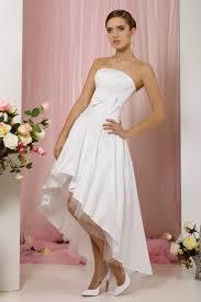 robe mari e courte devant longue derriere robe de mariée courte devant longue derriere pas cher meilleure